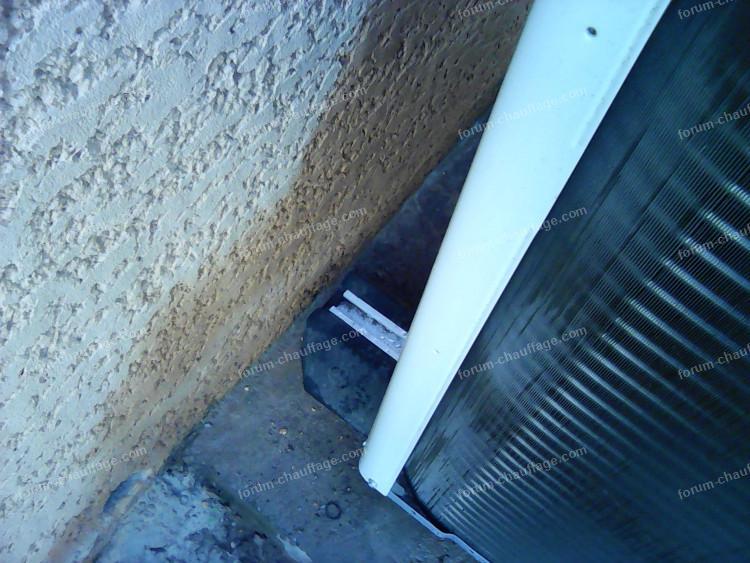 10condensats remonte en facade