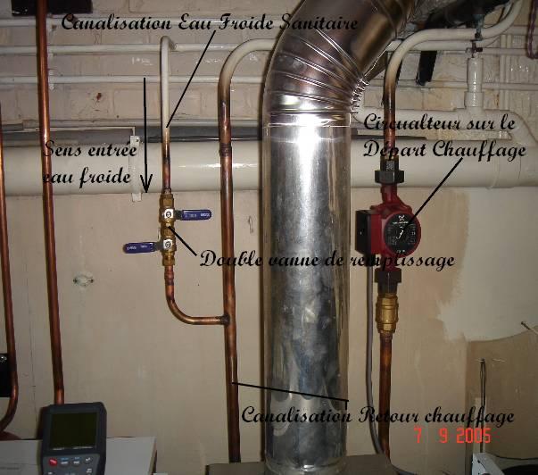 augmenter niveau d 39 eau chaudi re vitogas 100 forum conseils probl me chauffage chaudi re. Black Bedroom Furniture Sets. Home Design Ideas
