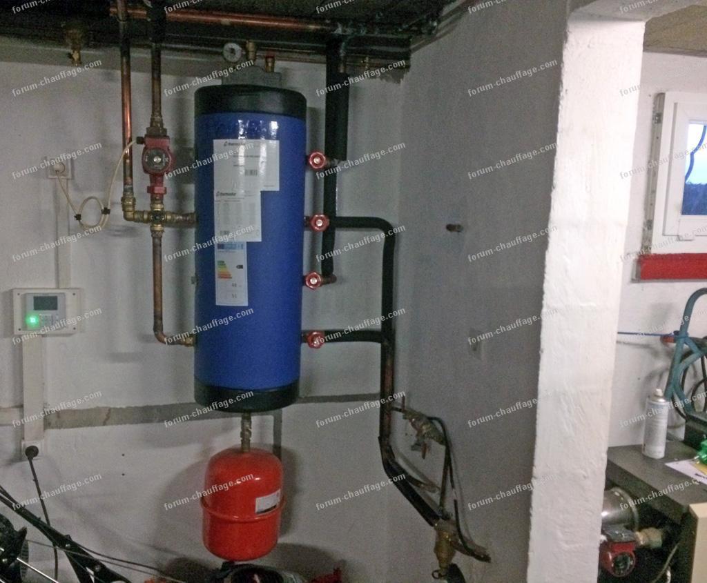 pconseils forum chauffage ajouter de l 39 eau dans un syst me de chauffage pompe chaleur hitachi. Black Bedroom Furniture Sets. Home Design Ideas