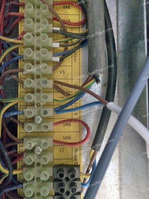 brancher thermostat netatmo 02