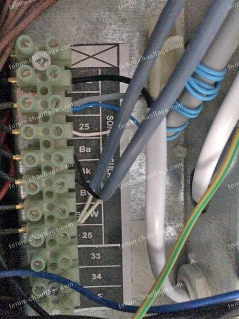 brancher thermostat netatmo 03