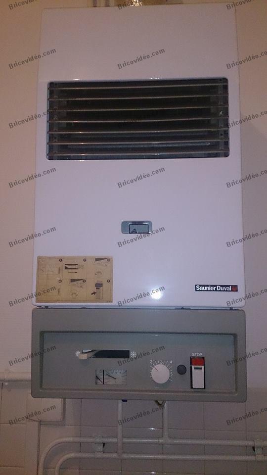 saunier duval good saunier duval domestic heat exchanger. Black Bedroom Furniture Sets. Home Design Ideas