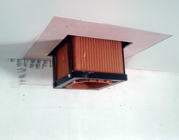 Chauffage Maison Conseils Réparation Installation Boisseau Aération