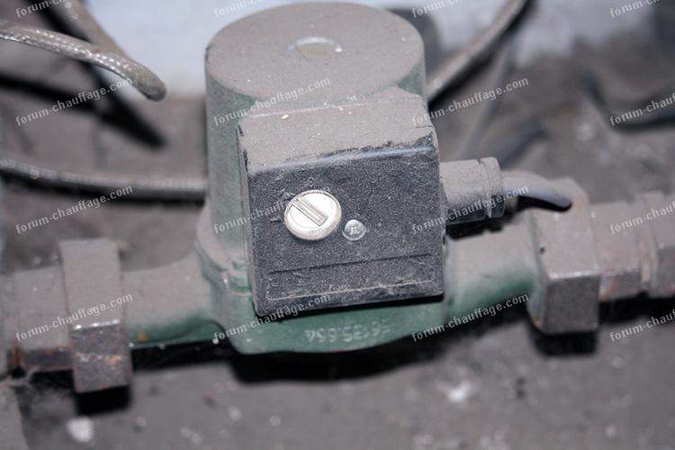 diametre tuyau chaudiere bois 5