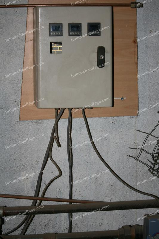 diametre tuyau chaudiere bois 8