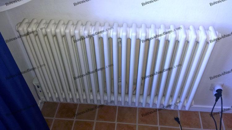 bricovid o forum chauffage infos sur type de chauffage chez moi. Black Bedroom Furniture Sets. Home Design Ideas