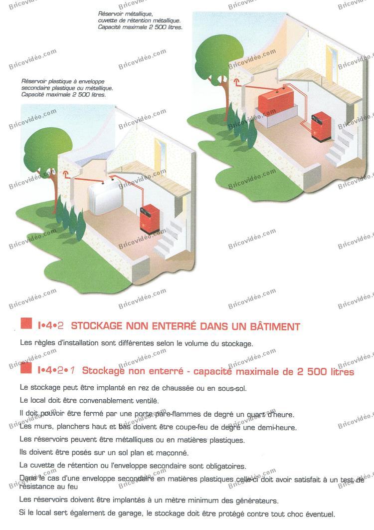 fioul d passer citerne chaudi re calorifuger canalisation d 39 avance chemin e prix. Black Bedroom Furniture Sets. Home Design Ideas
