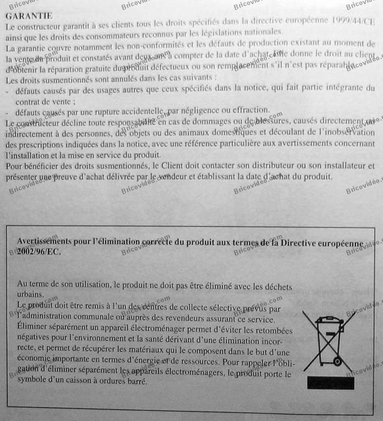 Astuces Dépannage Panne Problème De Mise En Marche Sur