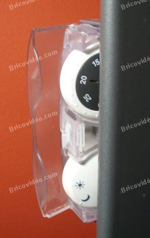 probleme radiateur acova ne chauffe pas choix de l 39 ing nierie sanitaire. Black Bedroom Furniture Sets. Home Design Ideas