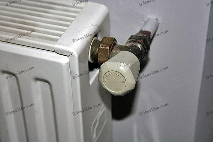 radiateur bitube 02