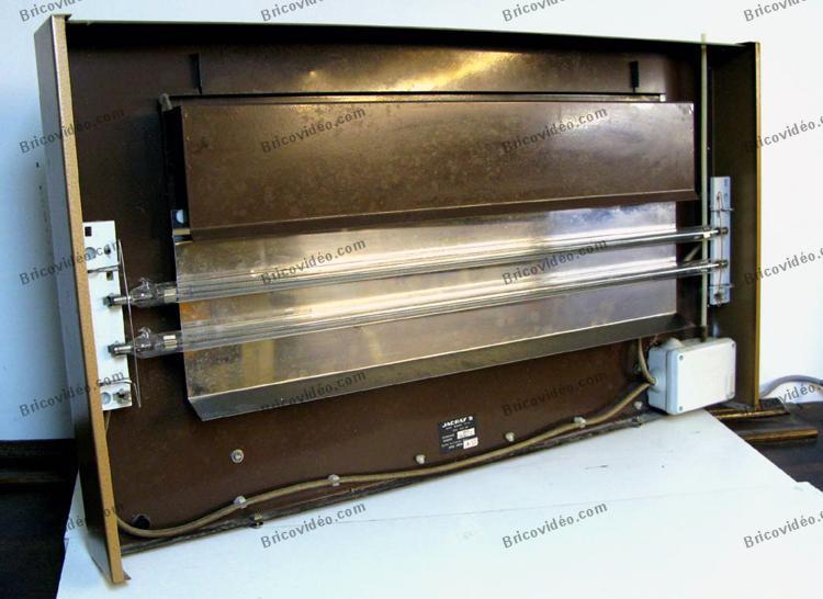 radiateur sdb jacrays 02