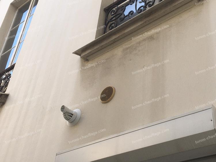 radiateurs chauffage qui tapent 07