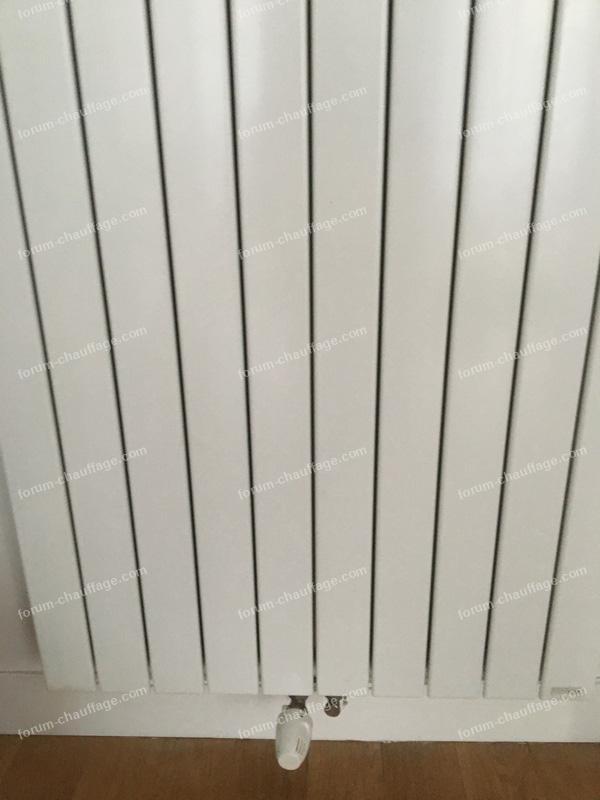 radiateurs chauffage qui tapent 08