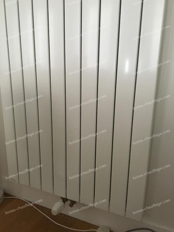 radiateurs chauffage qui tapent 09