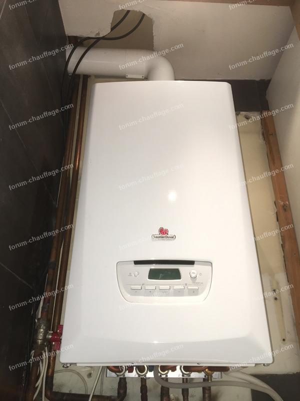 radiateurs chauffage qui tapent 11