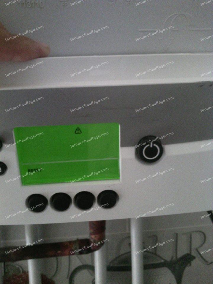 profil du membre moun73 sur le forum chauffage. Black Bedroom Furniture Sets. Home Design Ideas