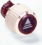 Thermostat d 39 un radiateur img src chauffage images robinet - Fonctionnement d un robinet thermostatique ...