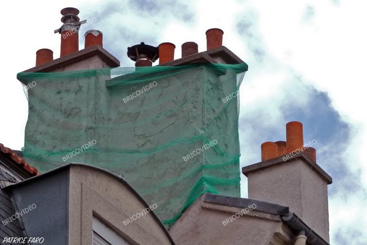 Seche serviette electrique en panne - Seche serviette ne chauffe plus ...